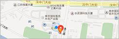 优德国际首页网址_南京优德娱乐场w88地图